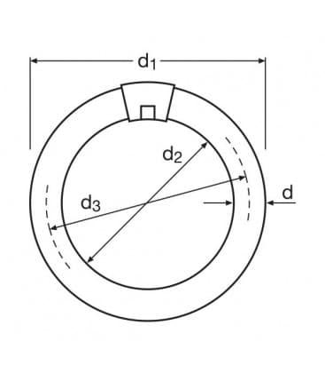 L 22W-865 C G10q