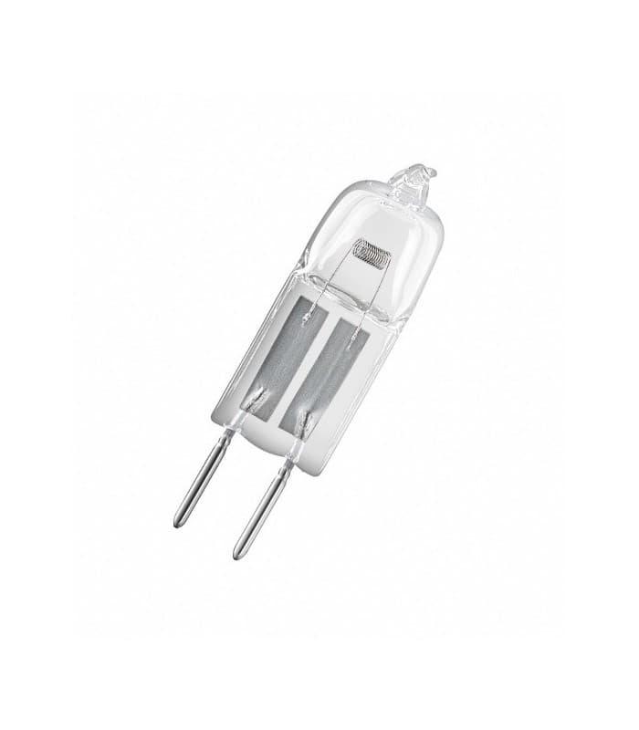 Osram halostar standard 64425 12v 20w g4 4050300003924 fr - Ampoule g4 20w ...