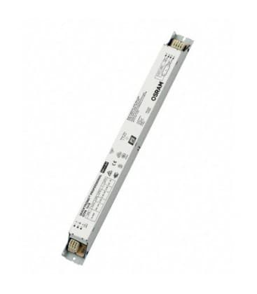QTP8 1x18W 230 240V Quicktronic professional QTP8-1-18 4008321131584