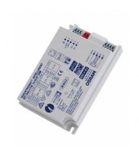 QTi DALI T-e 1x18-57W 220-240V DIM Quicktronic intelligent