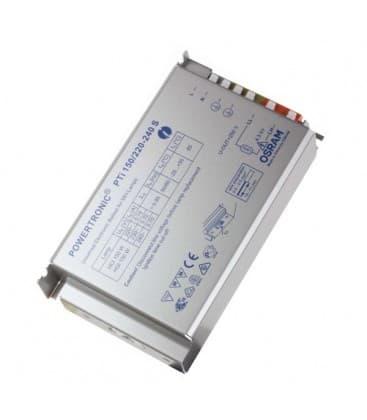 PTI 150/220 240 S PTI-150-S 4008321188090