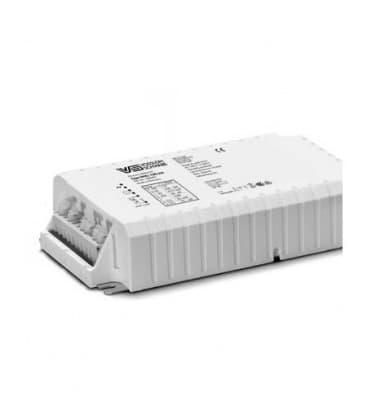 EHXc 150G.334 220-240V HI C-HI HID
