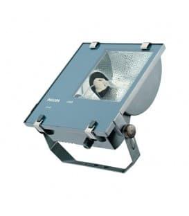 RVP251 MHN-td 150W-842 K IC A Tempo IP65 Asimetrico