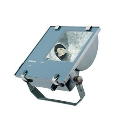 RVP251 MHN-td 150W-842 K IC A Tempo IP65 Asimetricno
