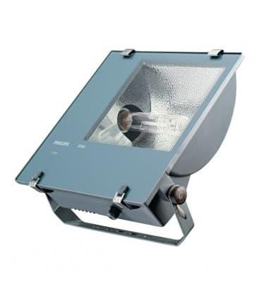 RVP351 HPI-tP 250W K IC A Tempo IP65 Asimetricno