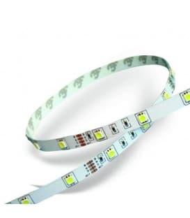 LED streifen 12V 3528 4,2W/m IP20 warmweiss