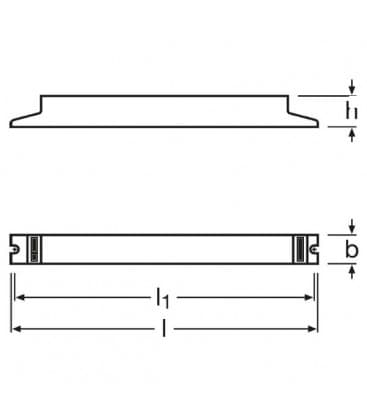 QT-eco 1x4-16/220-240V L