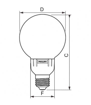 Harley Davidson Led Lights likewise Wiring Diagram Fog Lights With Relay further Parts For Frigidaire Plmv168kc3 also Kc Fog Lights Truck as well Automotive Led Lights. on kc lights wiring diagram