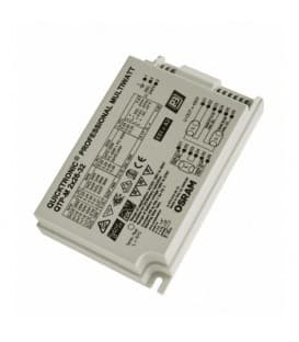 More about QTP M 2x26 32W 220V