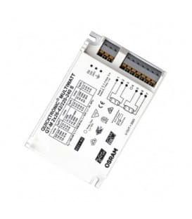 Más sobre QT M 2X26 42W 220V S Quicktronic Multiwatt