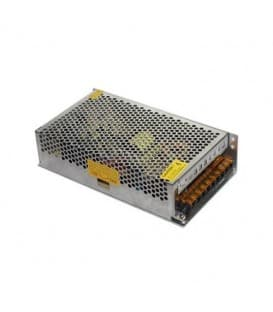 LED alimentation 12V 200W 110-220V
