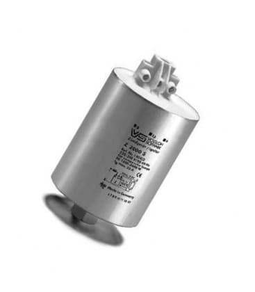 Z2000 S BN140432 starter 140432 4050732404320