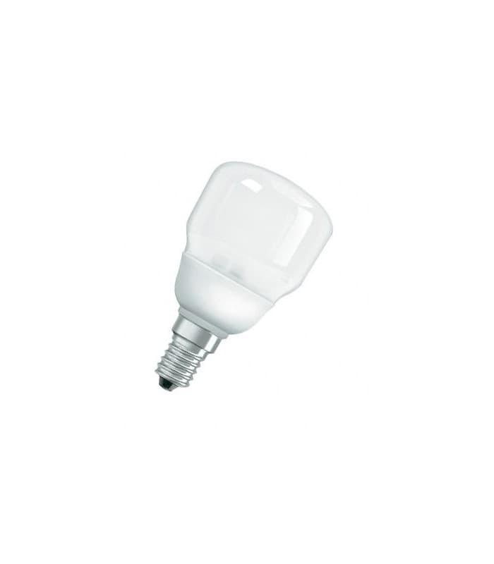 Osram Duluxstar Mibu T Dst 5w 827 E14 Economy Energy Saving Light