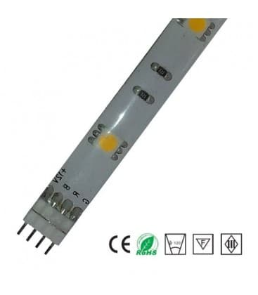 LED 12V kabinet trak WW 500mm