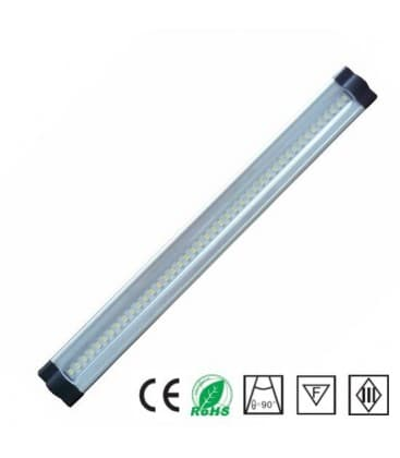 LED Kabinett Licht 12V 3W WW 300mm