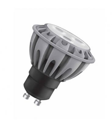 LED Parathom PRO ADV Par16 35 5.2W-930 WW 230V GU10 36D Regulable