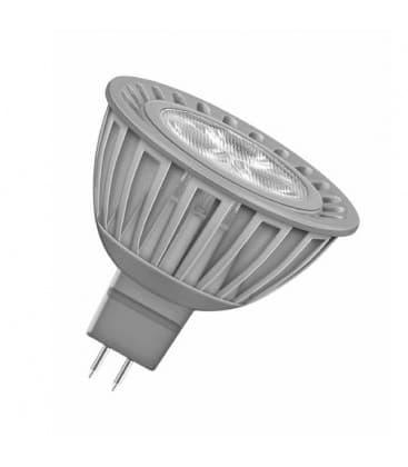 LED Parathom ADV 35 6.5W WW 827 12V MR16 24D Dimmerabile
