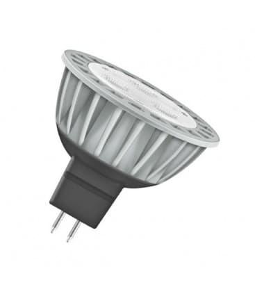 LED Parathom PRO ADV 20 5W WW 940 12V MR16 36D Možnost zatemnitve
