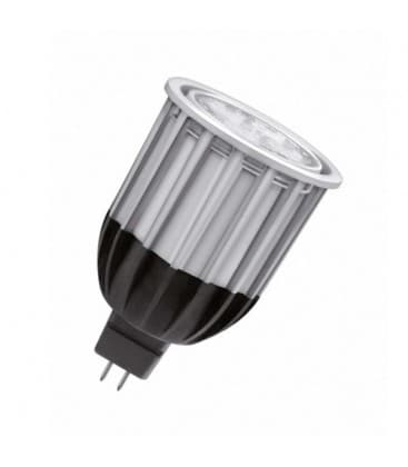 LED Parathom PRO ADV 50 12W WW 830 12V MR16 36D Regulable