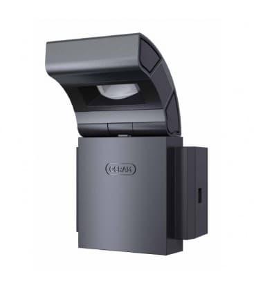Noxlite LED spOT 6W GR IP44 41010