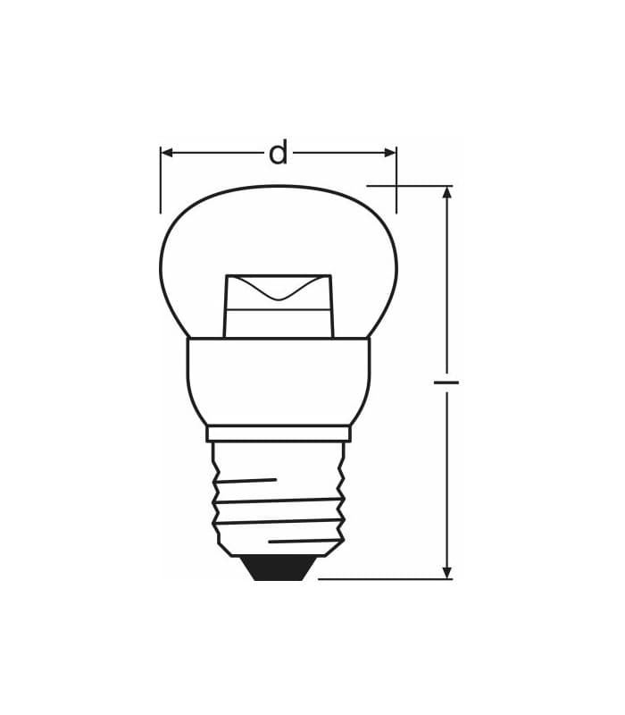 Navigation L  24v 25w 18cd Bay15d moreover 120w Outdoor Waterproof Flood Light Fixtures further Cfl 2 Pin Plug In Base besides 9712 Led Star Classic P 25 4w Ww 220 240v Fr E27 4052899913677 likewise Philips Master Tl5 Circular Tl5c 22w 840. on uv led light bulbs
