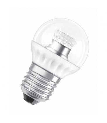 LED Parathom CL P 25 3.5W 220-240V WW E27