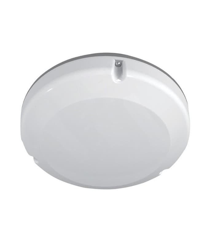 pdlux pd led2005 mikrowelle bewegungssensor decke led licht 16w pd led2005 3830025381320. Black Bedroom Furniture Sets. Home Design Ideas