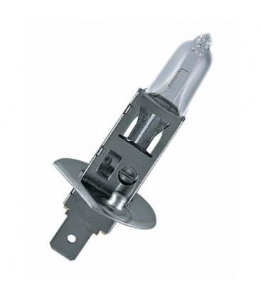 H1 12V 100W 64152 OffRoad Standard