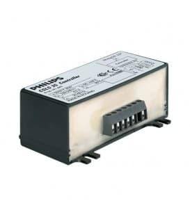 Più su CSLS 35 SDW t 220V 50/60Hz