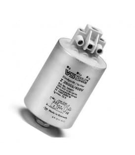 More about Z2000 S/400V BN140497 Ignitor