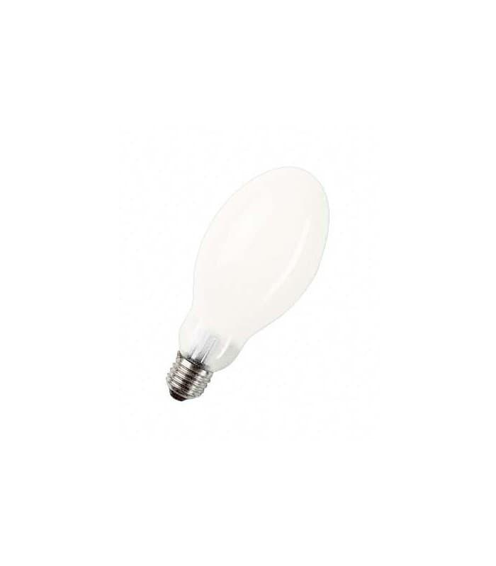 Metal Halide Lamp Choke: Osram HQI-E 150W-ndl E27 Coated Hqi-e-150-ndl