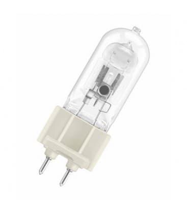 HQI-T 70W ndl UVS G12 HQI-T-70-NDL 4008321524799