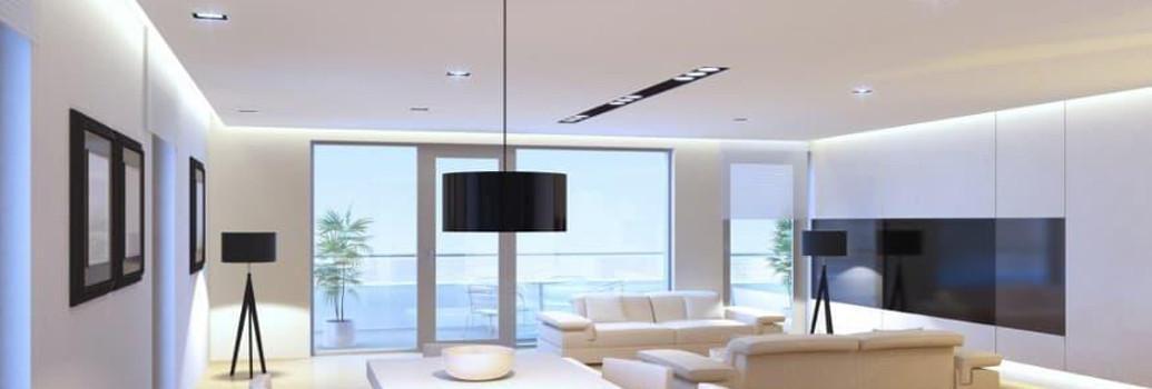 LED streifen - Module