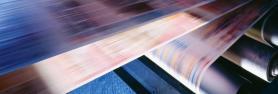 UV-A sijalke za reprografijo