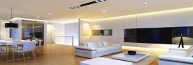 Lampes LED AR111