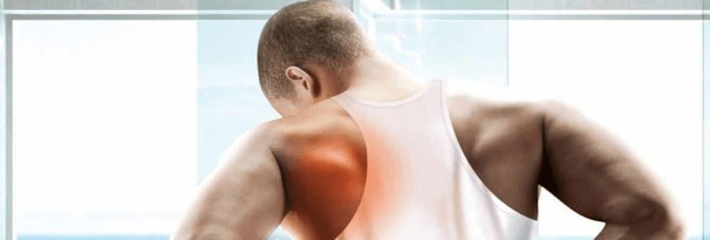 Lámparas de bienestar y terapia de infrarrojos