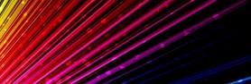 Lampe spectrale