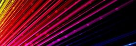 Spektroskopske žarnice