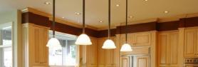 Lampes LED G4