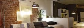 Lampes LED R7s
