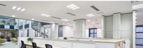 Lampes LED 2G11