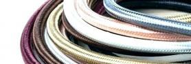 Cables decorativos