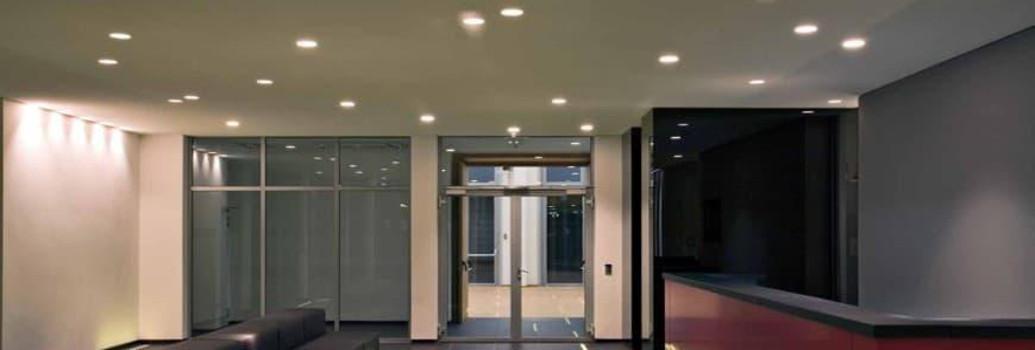 GX24 - Lampes à économie d'énergie compactes