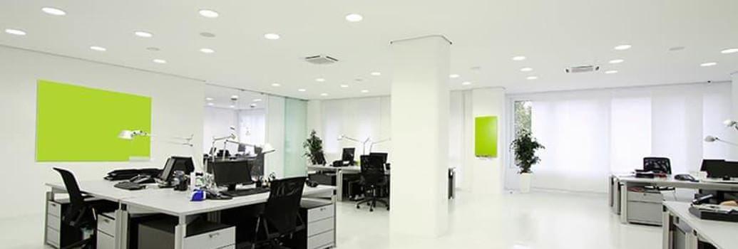 2G10 - Compact energy saving lamps