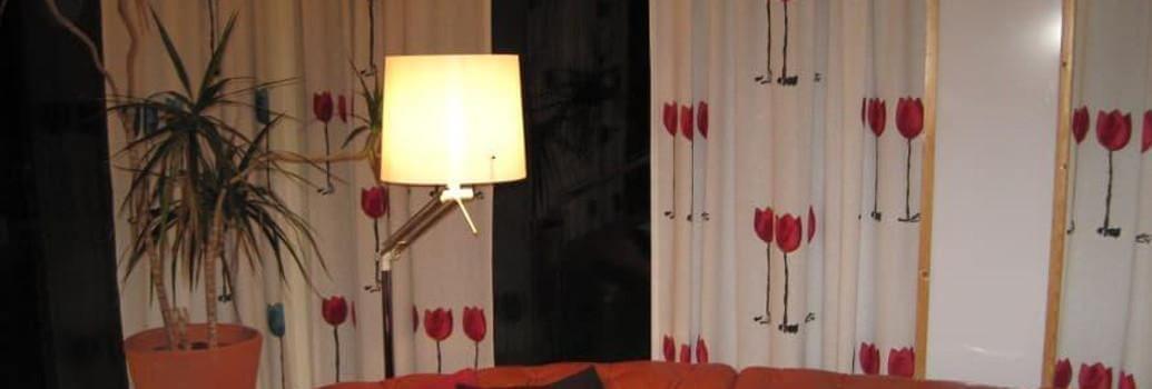 220V - Kompakte Halogenlampen